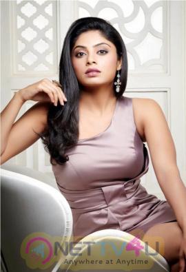 Telugu Actress Shikha Exclusive Latest Photos Telugu Gallery