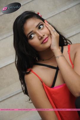telugu actress shreya vyas hot pictures