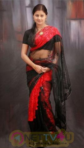 Actress Sonali Joshi Spicy Gallery Photos