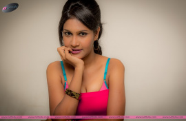 Telugu Actress Suhasini Latest Photographs