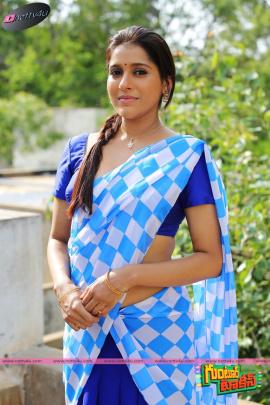 telugu actress suvarana charming photo gallery stills