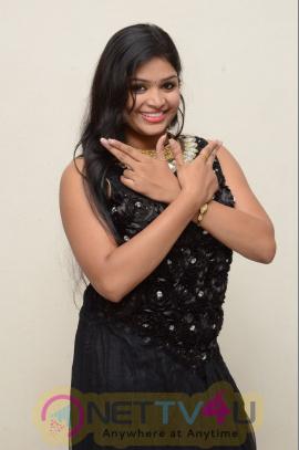 Telugu Actress Swathi And Swetha Exclusive Photos