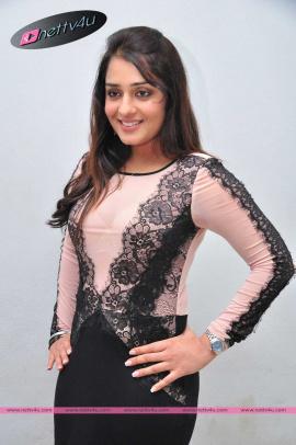 telugu cinema actress nikitha latest pics
