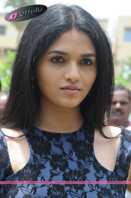 Telugu Cinema Pelliki Mundu Prema Katha Movie Actress Sunaina