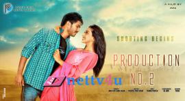 telugu cinema rahul prem movie makers movie posters