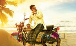 Telugu Movie Actor Tarun Kumar Images