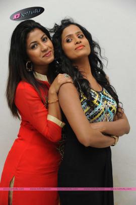 telugu movie affair latest hot photo gallery