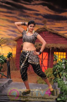 Telugu Movie Anaganaga Oka Chitram Stills