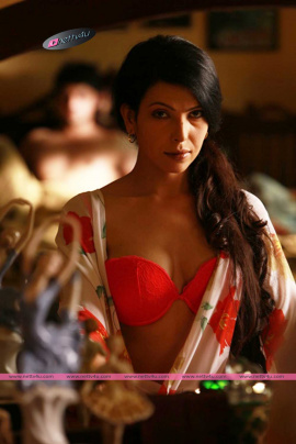 telugu movie ba pass hot movie pics