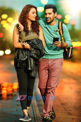 telugu movie columbus movie stills and posters
