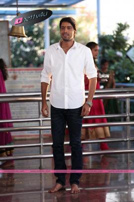telugu movie james bond starring allari naresh movie pics