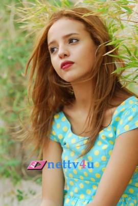 Telugu Movie Player Movie Stills And Posters Photo Gallery