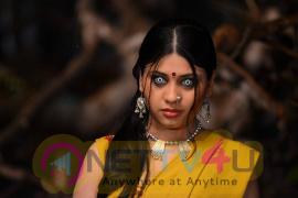 telugu movie sahasam cheyara dimbaka images 34