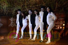 telugu movie sahasam cheyara dimbaka images 36