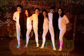 telugu movie sahasam cheyara dimbaka images 37