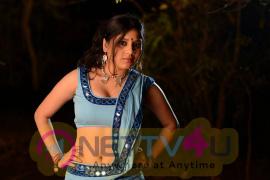 telugu movie sahasam cheyara dimbaka images 38