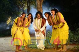 telugu movie sahasam cheyara dimbaka images 39