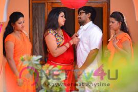 telugu movie sahasam cheyara dimbaka images 40