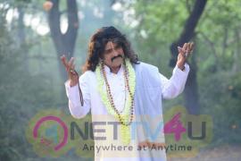 telugu movie sahasam cheyara dimbaka images 41