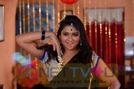 telugu movie sahasam cheyara dimbaka images 42