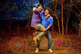 telugu movie sahasam cheyara dimbaka images 43