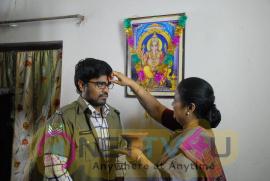 telugu movie sahasam cheyara dimbaka images 44