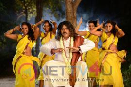 telugu movie sahasam cheyara dimbaka images 45
