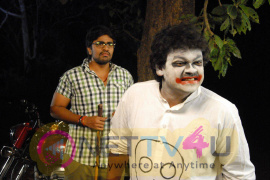 telugu movie sahasam cheyara dimbaka images 47