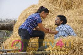 telugu movie sahasam cheyara dimbaka images 49