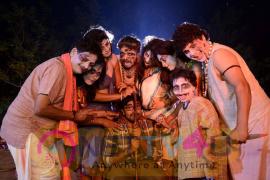 telugu movie sahasam cheyara dimbaka images 50