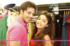Telugu Movie Super Star Kidnap Movie Stills