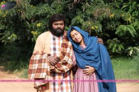 telugu movie tholi kiranam movie stills and posters