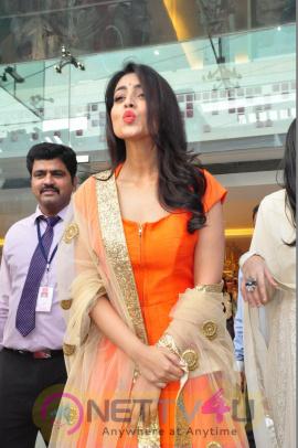 The Label Bazaar Curtain Raiser Event Photos Telugu Gallery