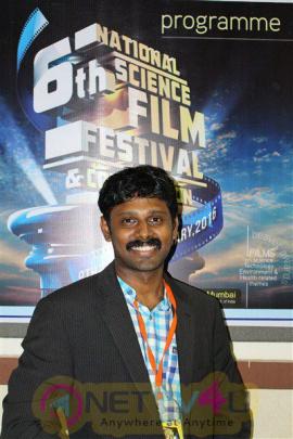 The Upcoming Tamil Film Kanavu Variyam Release Stills  Tamil Gallery