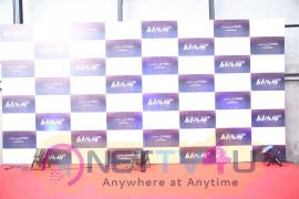 Theri Movie Audio Launch Photos  Tamil Gallery