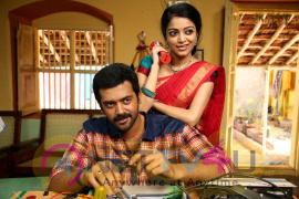 thollaikkatchi tamil movie exclusive images