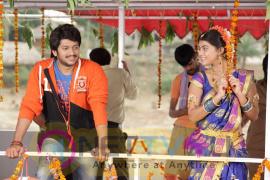 Titanic Telugu Movie Latest Images