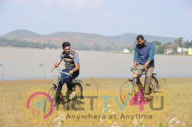 tollywood movie right right images and stills