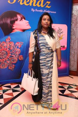 Trendz Lifestyle And Pavani High Quality Stills Telugu Gallery
