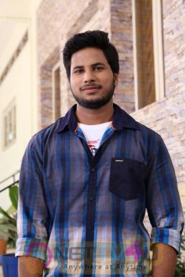 Unda Leda Telugu Movie Working Excellent Stills Telugu Gallery