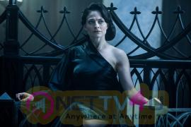 Underworld: Blood Wars Movie Attractive Photos