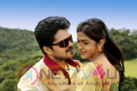 Utchathula Siva Movie Amazing Stills Tamil Gallery
