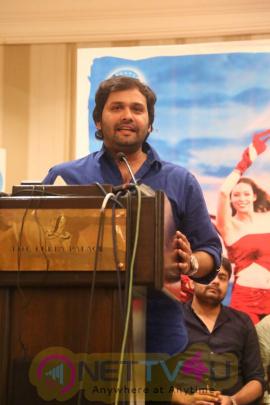 Uyire Uyire Tamil Movie Press Meet High Quality Stills Tamil Gallery