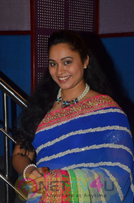 Vana Bathrakaali Movie Audio Launch Recent Photos Tamil Gallery
