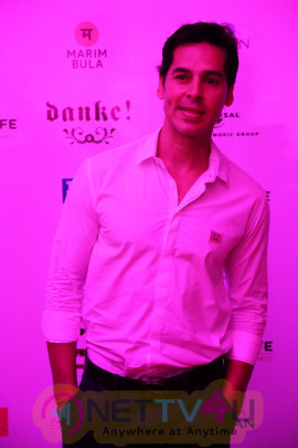 Varun Dhawan At India Nightlife Convention Awards Photos Hindi Gallery