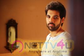 Venkat Prabhu Team Hat Trick Century For Chennai 28 II Movie Teaser Tamil Gallery