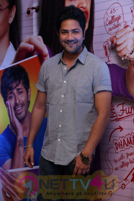 Viacom18 Motion Pictures & Neha Rajpal Host Screening Of Photocopy Photos Hindi Gallery
