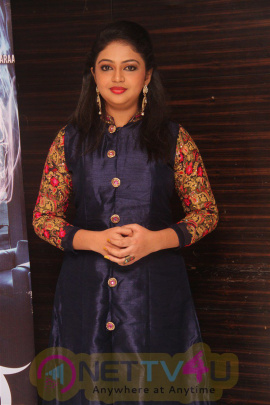 Vijay Antony Saithan Movie Audio Launch Latest Photos Tamil Gallery