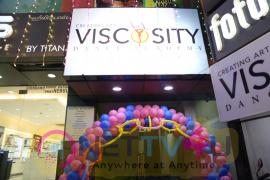Viscosity Dance School Inauguration Exclusive Photos Tamil Gallery