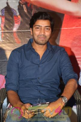 Vaadu Veedu O Kalpana Movie Audio Launch Stills Telugu Gallery